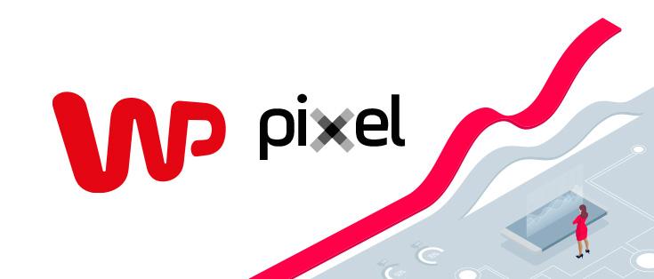 Wszystko co musisz wiedzieć o WP Pixel