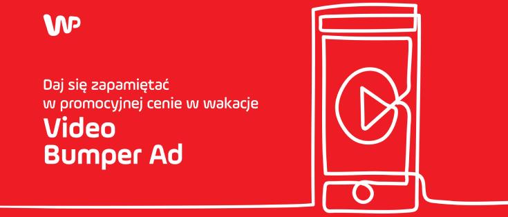 Video Bumper Ad