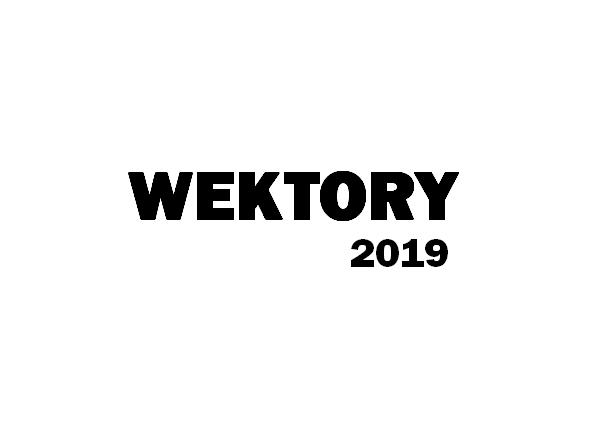 Wektory 2019