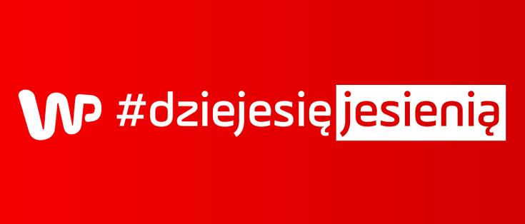 Nowe programy Wirtualnej Polski