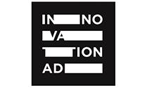 Innovation Ad