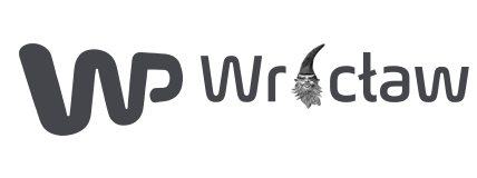WP Wrocław