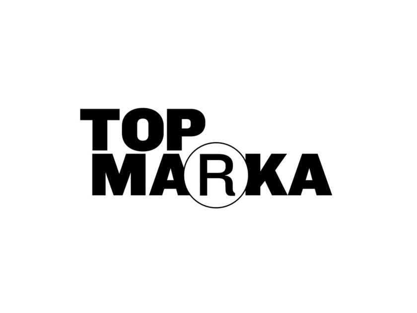 Top Marka 2020