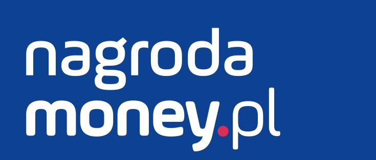 Nagrody money.pl wyróżnią liderów polskiej gospodarki