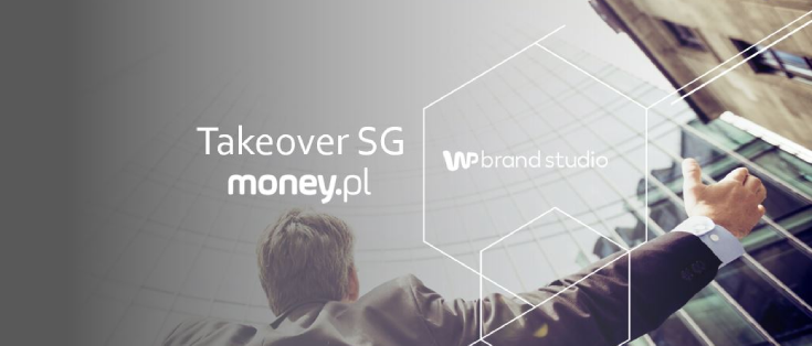 Takeover SG money.pl